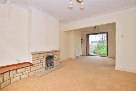 3 bedroom end of terrace house for sale - Saunton Road, Hornchurch, Essex