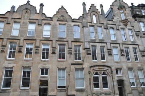 2 bedroom flat to rent - Brunswick Street, Flat 2/2, Merchant City, Glasgow, G1 1TF
