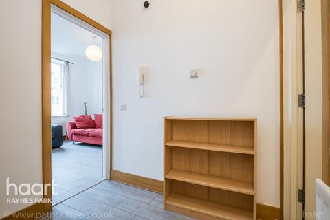 1 bedroom flat for sale - The Broadway, LONDON