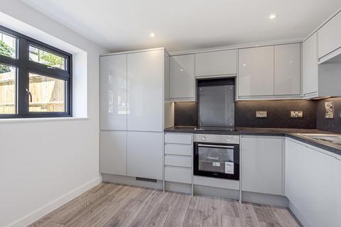 2 bedroom flat for sale - Kingswood Road, Penge