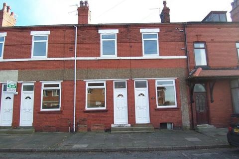 2 bedroom terraced house to rent - Liverpool Road, Skelmersdale, WN8
