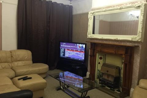 1 bedroom house share to rent - Erdington, Birmingham B24