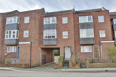 3 bedroom townhouse for sale - Clarendon Road, Southsea
