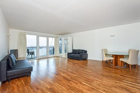 2 bedroom apartment for sale - New Providence Wharf, E14