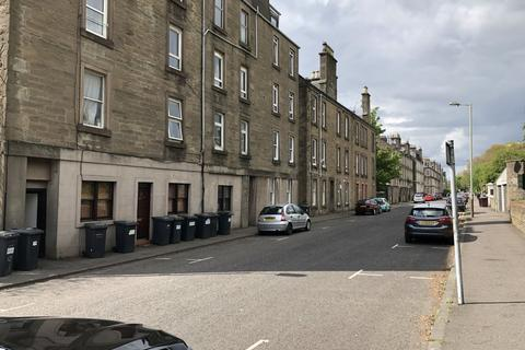 2 bedroom flat to rent - Dudhope Street, City Centre