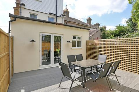 1 bedroom house share to rent - Fant Lane, Maidstone, Kent, ME16