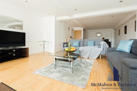 2 bedroom apartment to rent - More Copper House, 14-16 Magdalen Street, London, SE1