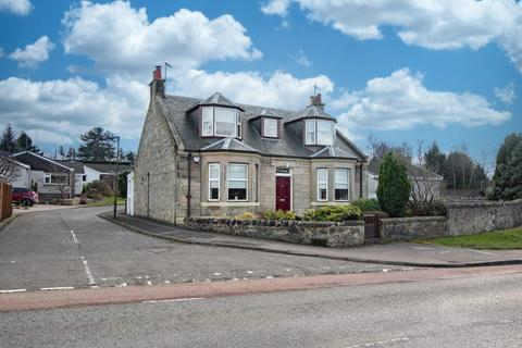 4 bedroom detached house for sale - Cremona, Falkirk Road, Linlithgow, EH49