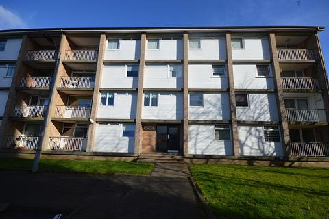 2 bedroom flat for sale - Denholm Crescent, East Kilbride, South Lanarkshire, G75 0HS