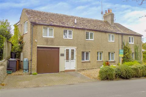 3 bedroom semi-detached house for sale - The Street, Lydiard Millicent, Swindon, Wiltshire, SN5