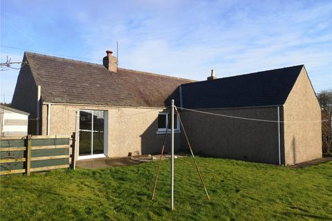 2 bedroom bungalow to rent - West Cottage, Newton of Guthrie, Forfar, Angus, DD8