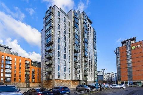 2 bedroom flat to rent - Lexington Apartments, Railway Terrace, Slough, SL2