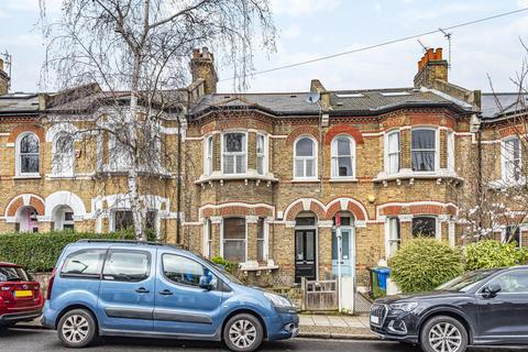 2 bedroom flat for sale - Crystal Palace Road, East Dulwich