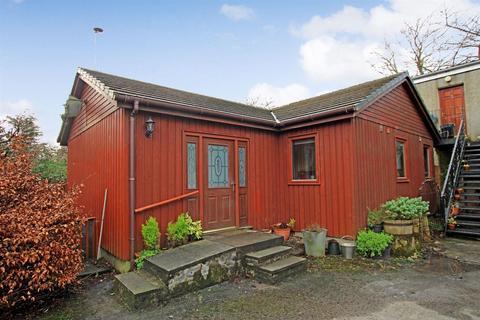 1 bedroom chalet for sale - Polfearn Chalet, Polfearn, Taynuilt, PA35 1JQ