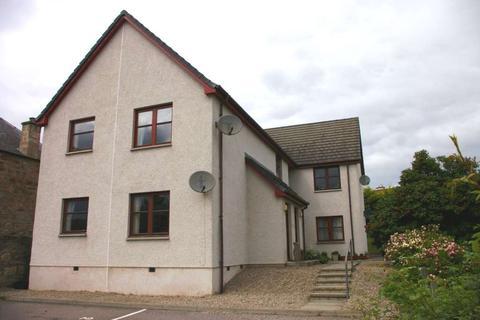 2 bedroom flat to rent - Dunbar Flats, Auldearn