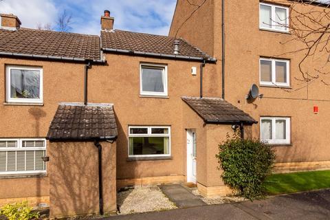 2 bedroom terraced house for sale - Stuart Park, Corstorphine, Edinburgh, EH12