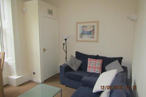 3 bedroom flat to rent - Dundee, West End