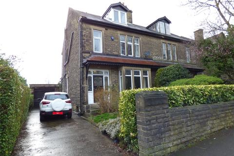 4 bedroom semi-detached house for sale - Idle Road, Eccleshill, Bradford, BD2