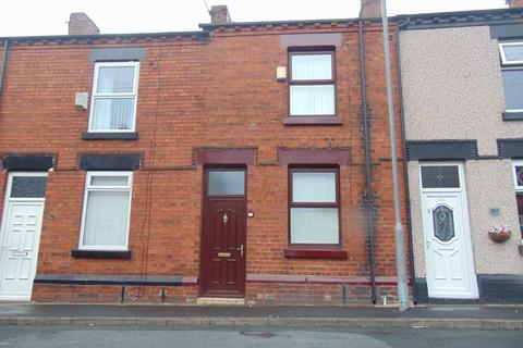 2 bedroom terraced house for sale - Albion Street, St Helens