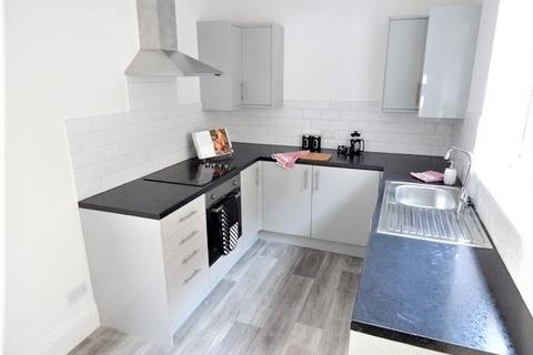 3 bedroom detached house for sale - Gladstone Buildings, Cwmtillery, NP13 1LF