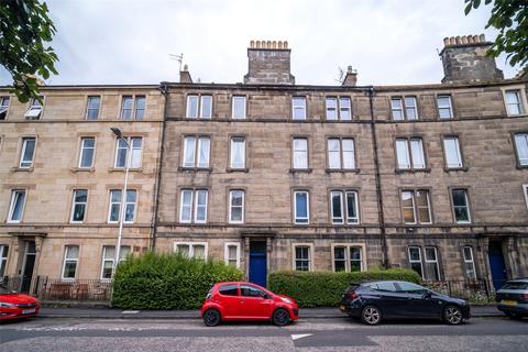 4 bedroom apartment to rent - 8, Murieston Crescent, Dalry, Edinburgh