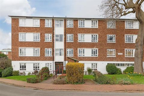 2 bedroom apartment for sale - Verebank, Southfields