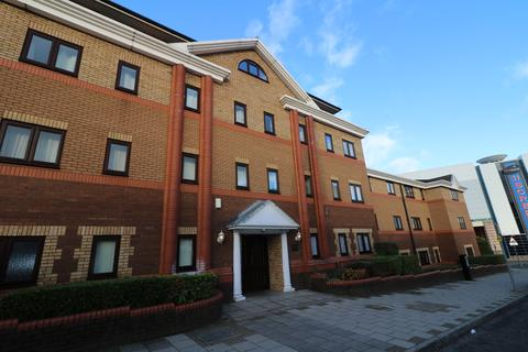 1 bedroom apartment to rent - Collingdon Court  LU1