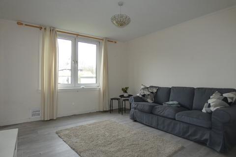 1 bedroom flat to rent - School Terrace, Seaton, Aberdeen, AB24 1TW