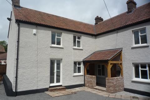 2 bedroom semi-detached house to rent - Old Gloucester Road, Hambrook, Bristol, BS16 1RQ