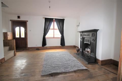 2 bedroom terraced house to rent - Chester Road Aldridge