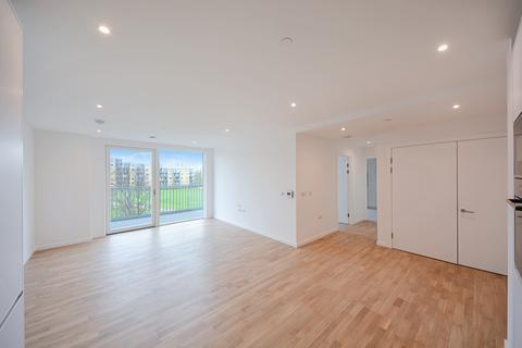 2 bedroom apartment for sale - Meranti Apartments, Deptford Landings, Deptford SE8