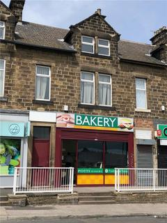Shop for sale - 514, Doncaster Road, Stairfoot, Barnsley