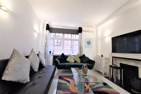 1 bedroom flat to rent - 32 Grosvenor Street, Soho, London, W1K