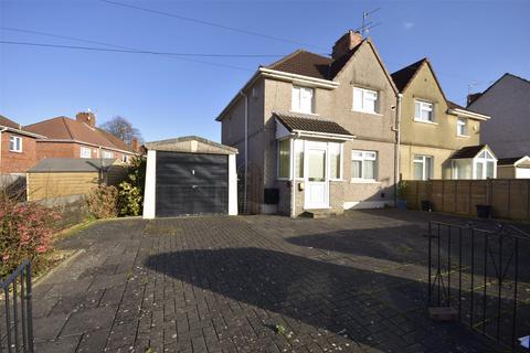 3 bedroom semi-detached house for sale - Timsbury Walk, Bristol, Somerset, BS3