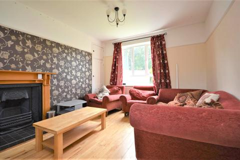 4 bedroom semi-detached house to rent - Haycombe Drive, BATH, Somerset, BA2
