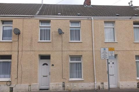 Houses To Rent In Neath Port Talbot Property Amp Houses To