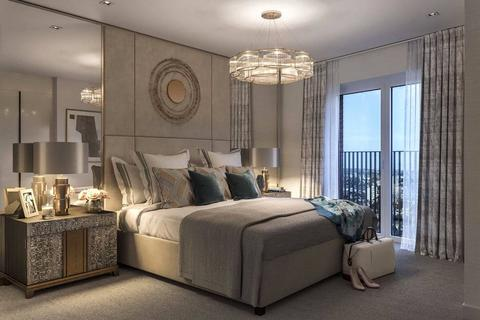 2 bedroom apartment for sale - S Lambeth Rd, Oval, London, SW81RG