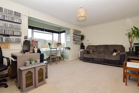 2 bedroom flat for sale - London Road, Brighton, East Sussex