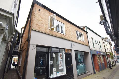 2 bedroom flat to rent - Drapers Lane, Leominster