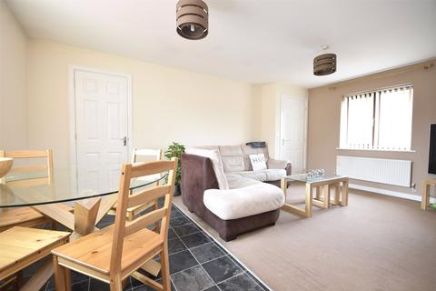 2 bedroom apartment for sale - The Sidings, Mangotsfield, Bristol, BS16