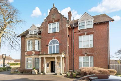 3 bedroom flat for sale - Salisbury Street, Blandford Forum
