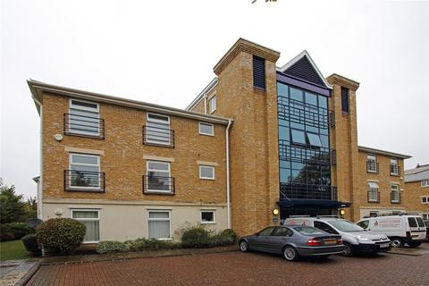 3 bedroom apartment for sale - Frenchay Road, Oxford, OX2