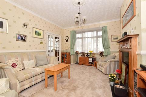 3 bedroom semi-detached house for sale - Roseacre Road, Welling, Kent