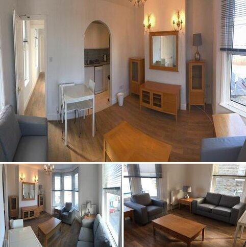 1 bedroom flat to rent - 101 High Street, Yatton BS49
