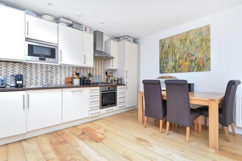 2 bedroom semi-detached house for sale - Balham High Road, Balham