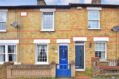 2 bedroom terraced house for sale - Abbs Cross Lane, Hornchurch, Essex