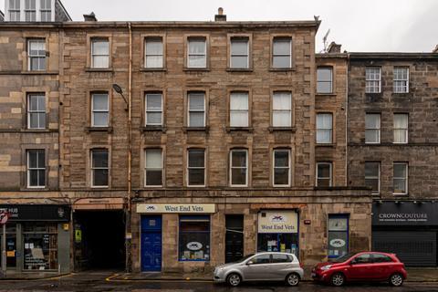 5 bedroom flat to rent - Bread Street, Tollcross, Edinburgh, EH3
