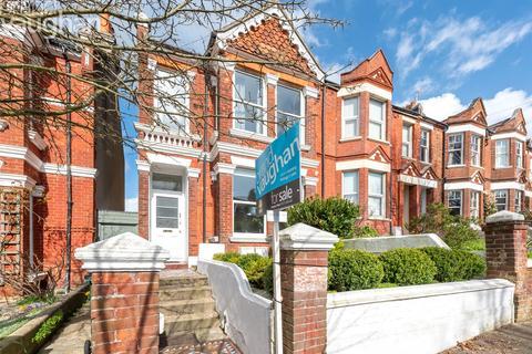 2 bedroom maisonette for sale - Florence Road, Brighton, East Sussex, BN1