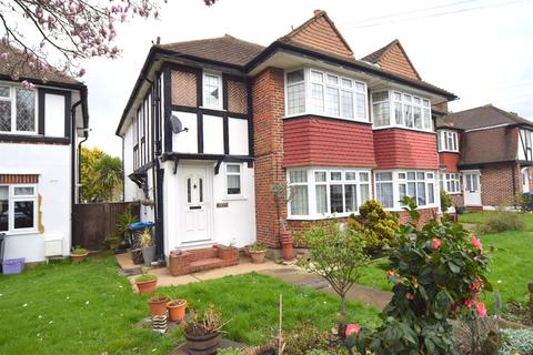 2 bedroom maisonette for sale - Tudor Drive, Morden, SM4