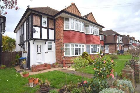 2 bedroom maisonette for sale - Tudor Drive, Morden, SM4